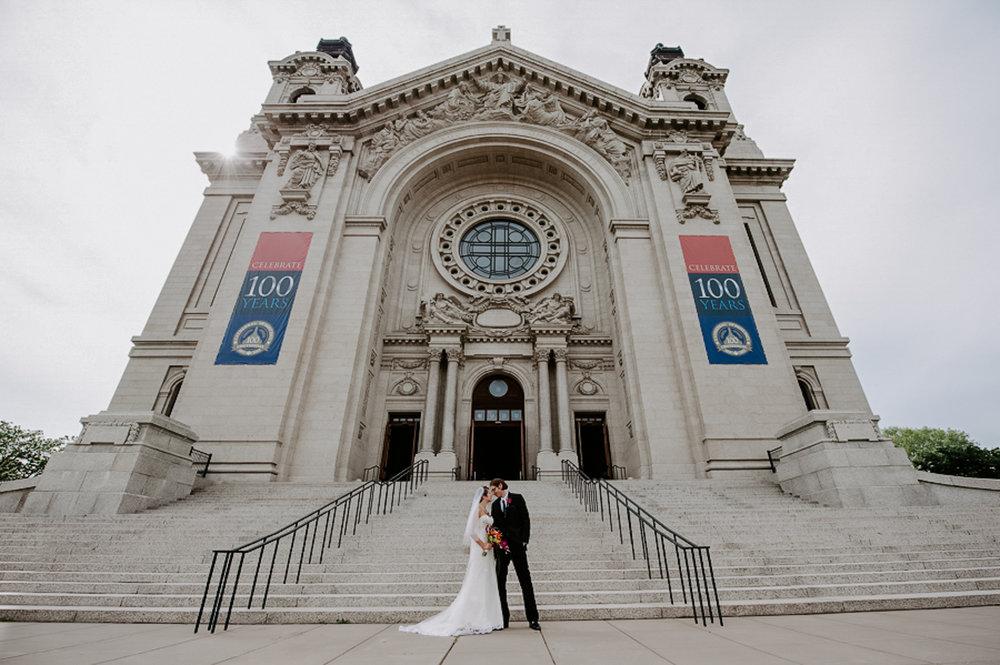TerraSuraPhotography-Wedding-Web-2148.jpg