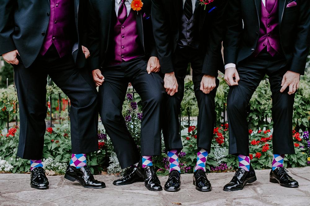 TerraSuraPhotography-Wedding-Web-2174.jpg