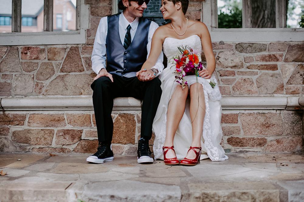 TerraSuraPhotography-Wedding-Web-2189.jpg