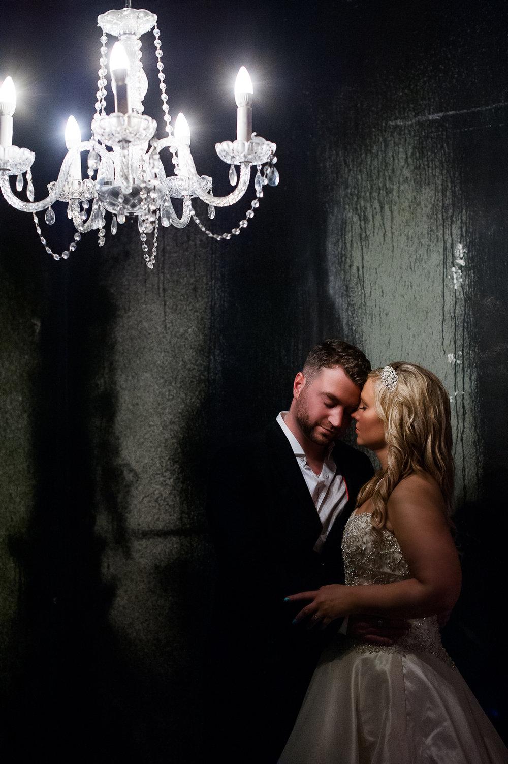 TerraSuraPhotography-Wedding-Web-2590.jpg