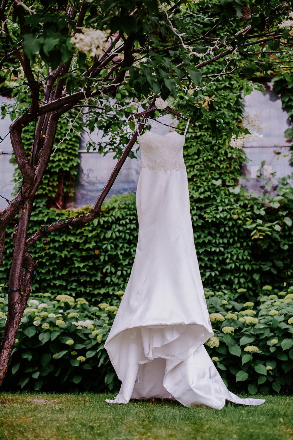 TerraSuraPhotography-Wedding-Web-2931.jpg