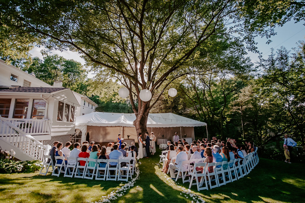TerraSuraPhotography-Wedding-Web-3038.jpg