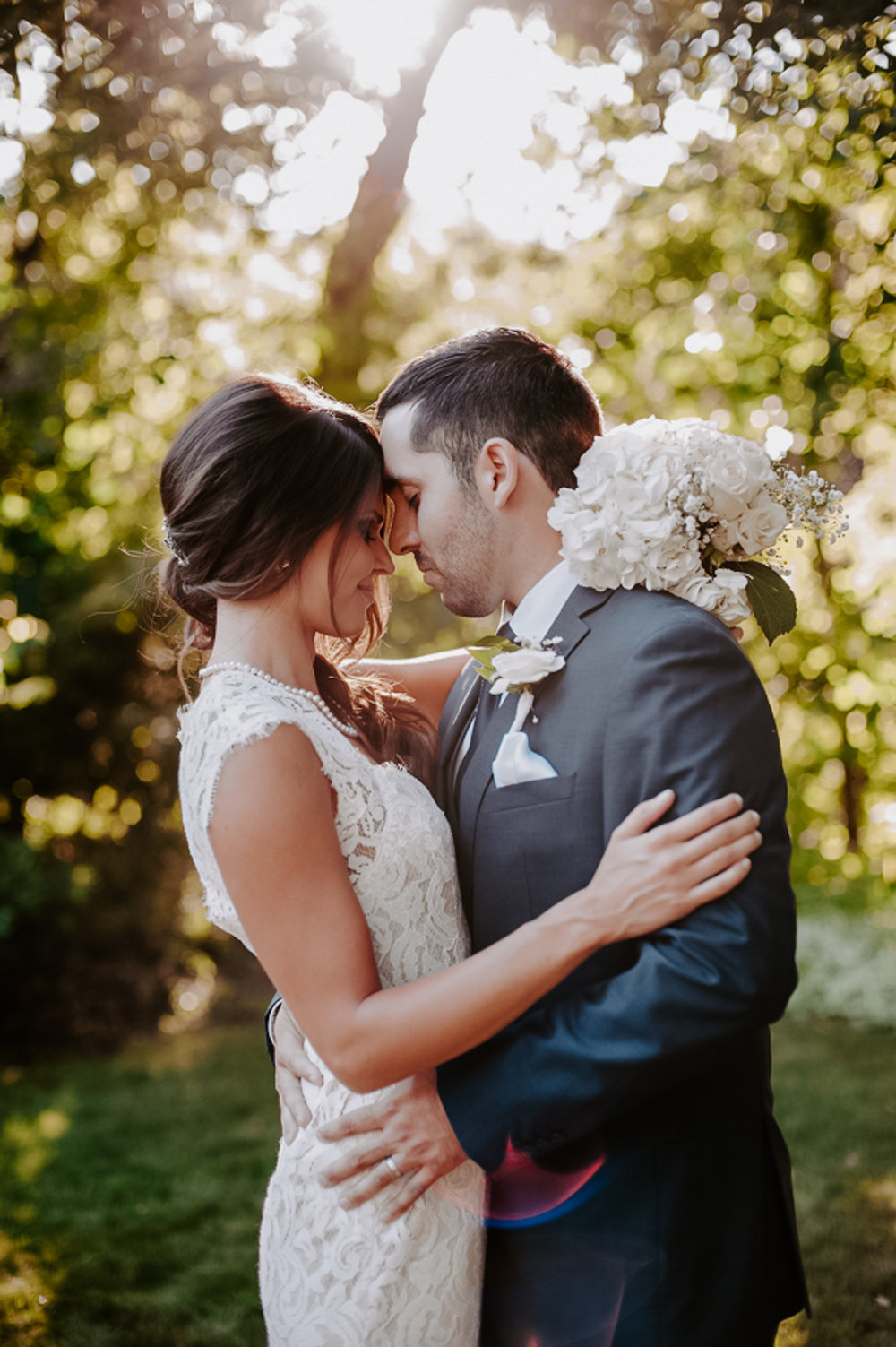 TerraSuraPhotography-Wedding-Web-3261.jpg