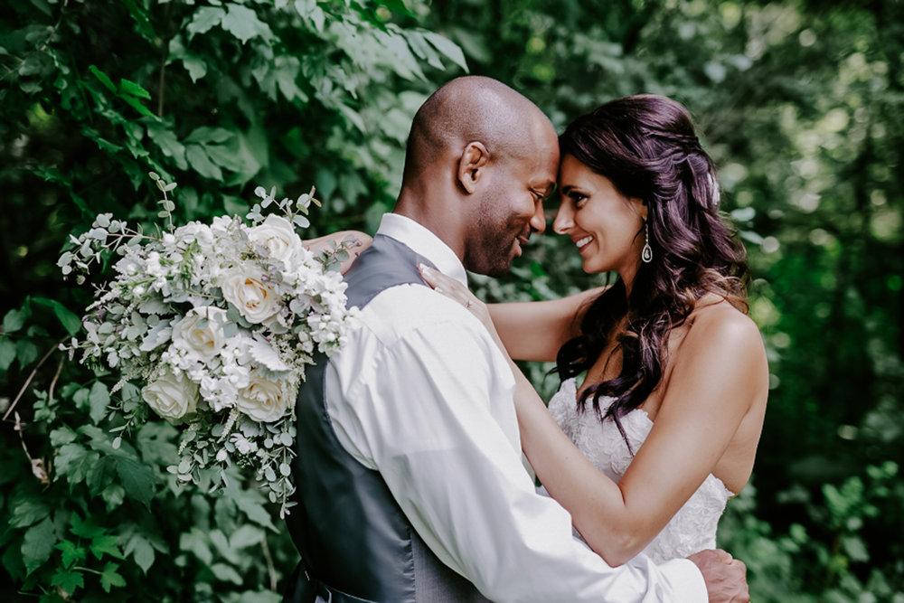 TerraSuraPhotography-Wedding-Web-3309.jpg