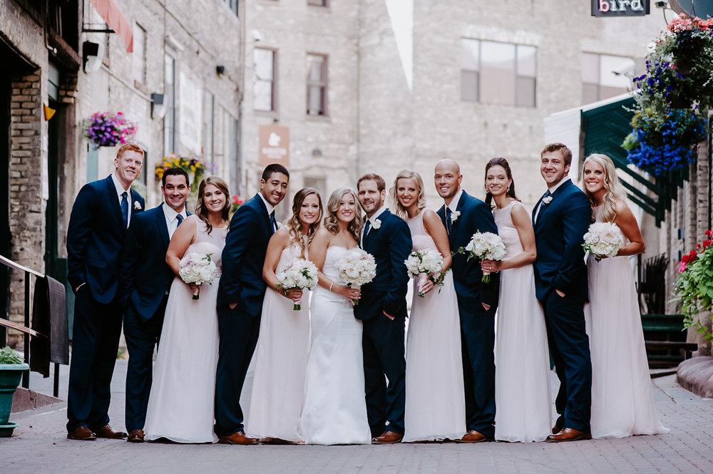 TerraSuraPhotography-Wedding-Web-3621.jpg