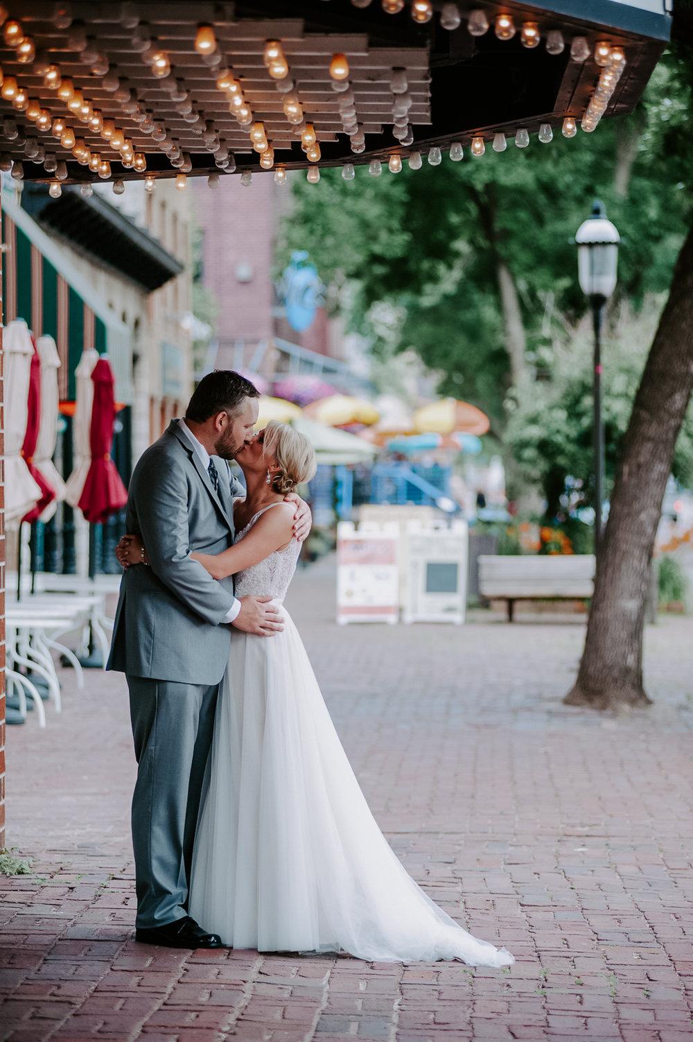 TerraSuraPhotography-Wedding-Web-5815.jpg