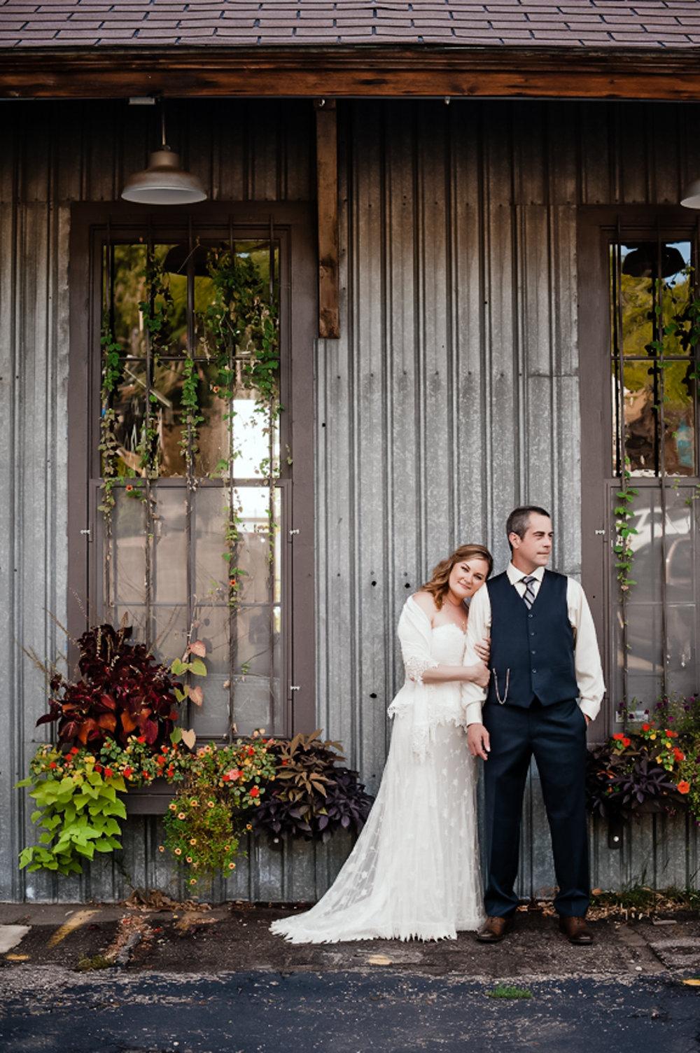 TerraSura-Weddings-Web-0188.jpg