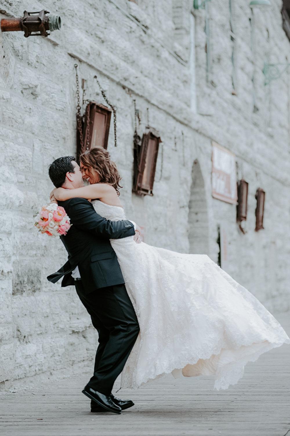 TerraSura-Weddings-Web-0716.jpg