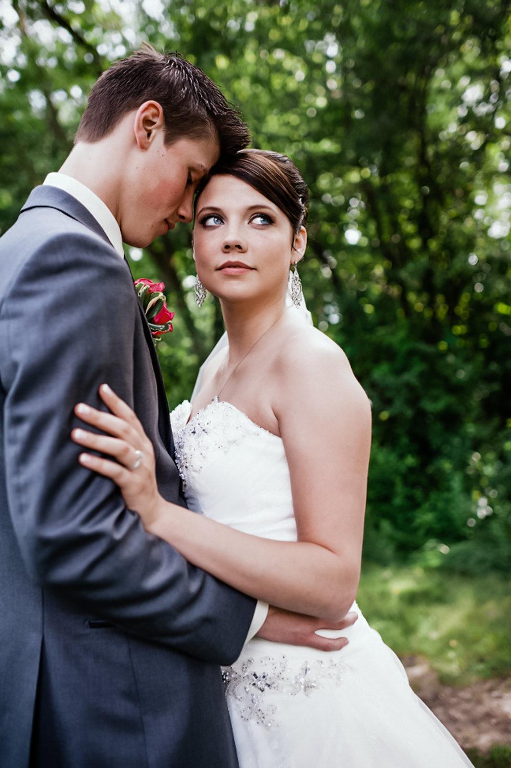 TerraSura-Weddings-Web-1211.jpg
