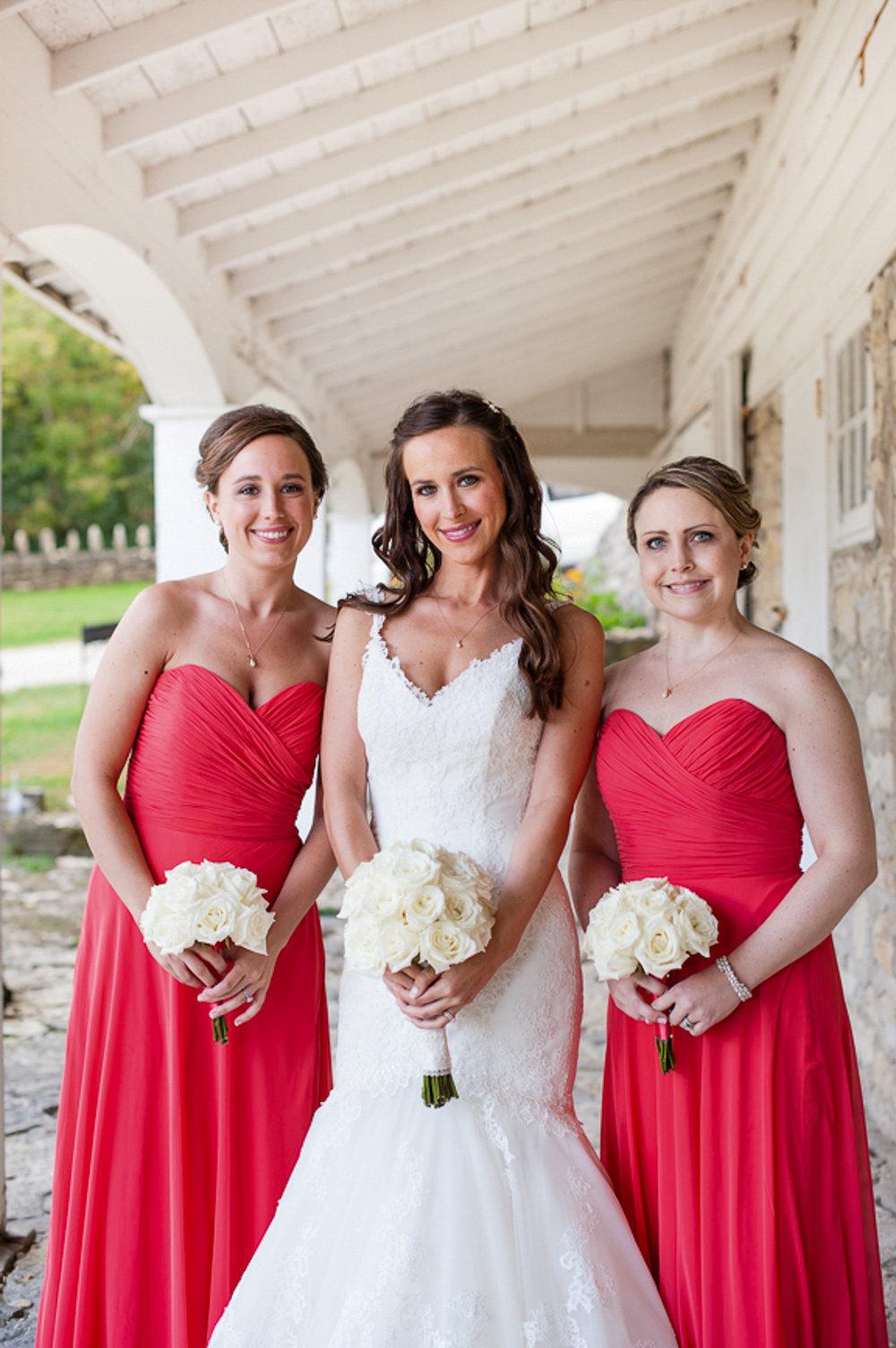 TerraSura-Weddings-Web-1519.jpg