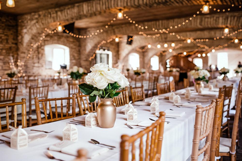TerraSura-Weddings-Web-1573.jpg