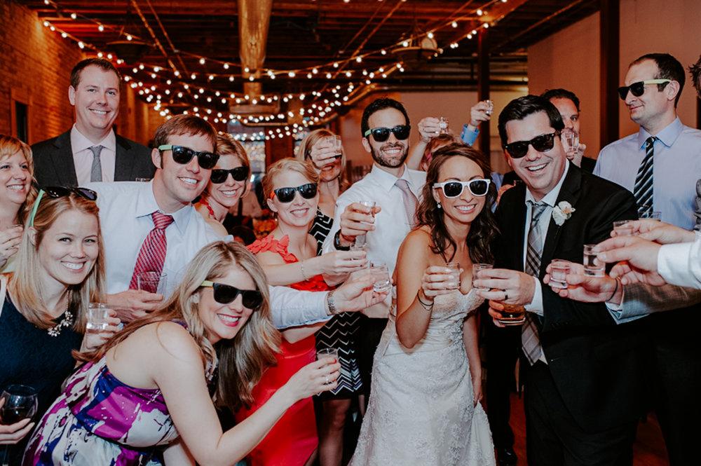 TerraSura-Weddings-Web-1641.jpg