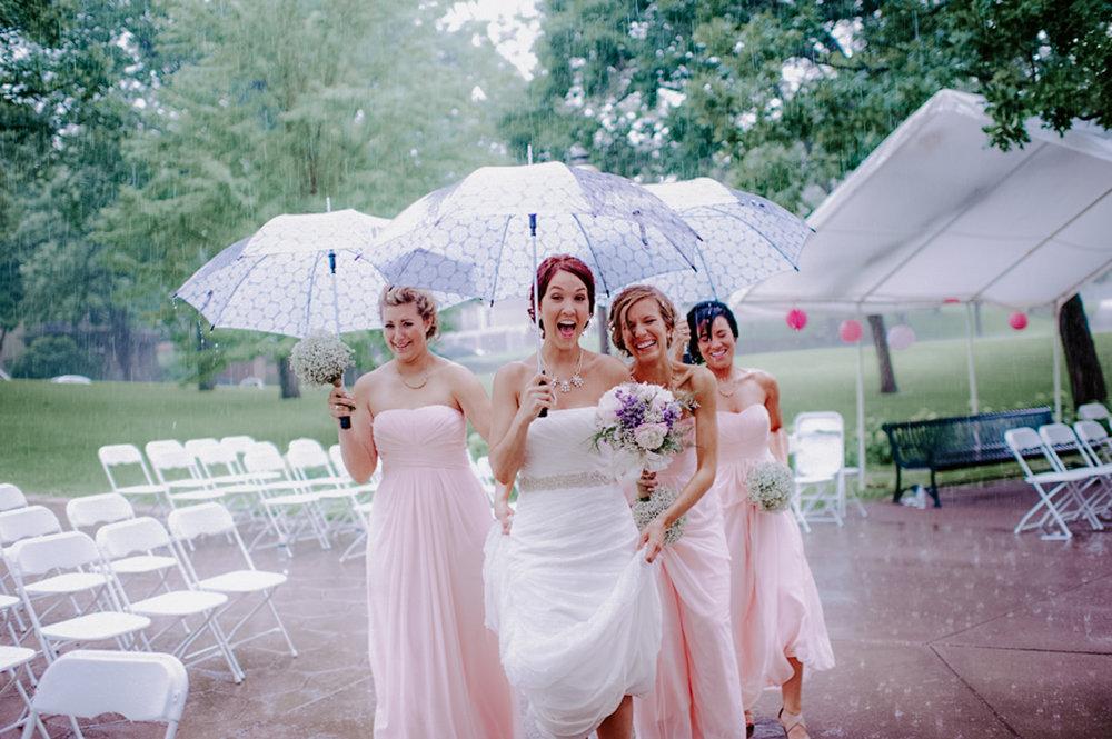 TerraSura-Weddings-Web-1968.jpg