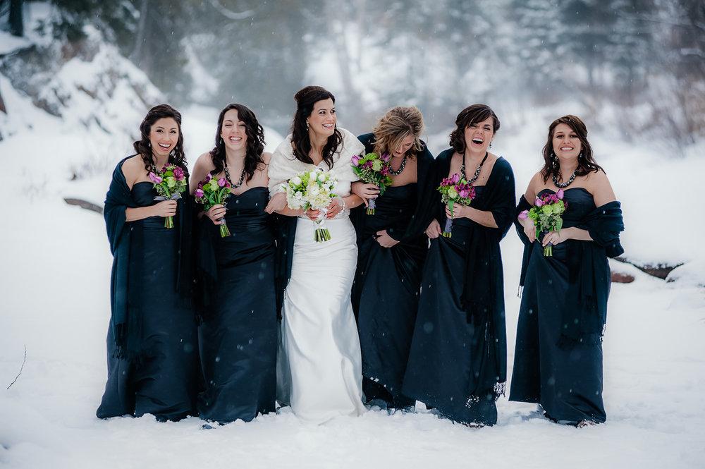 TerraSura-Weddings-Web-2011.jpg