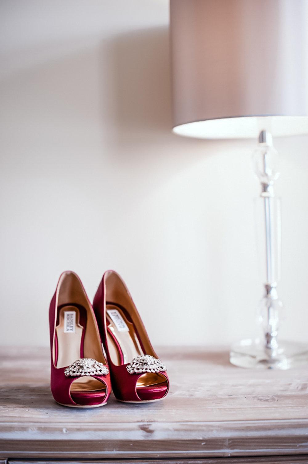 TerraSura-Weddings-Web-2317.jpg