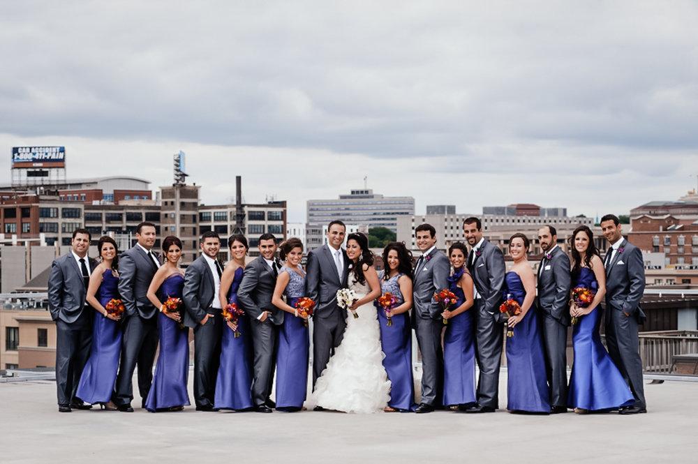 TerraSura-Weddings-Web-2910.jpg