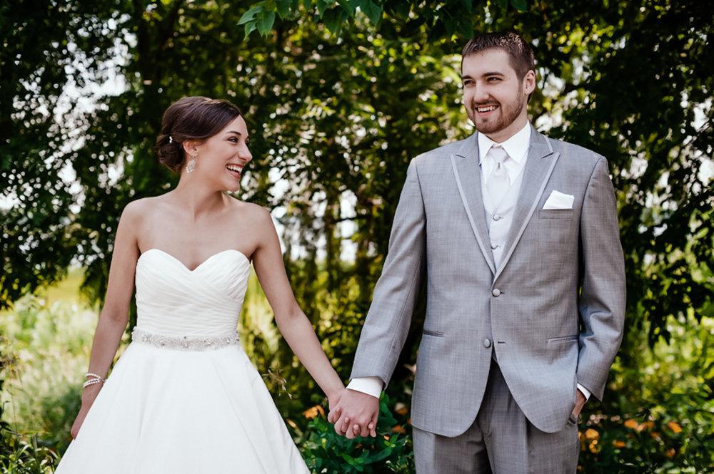 TerraSura-Weddings-Web-2491.jpg