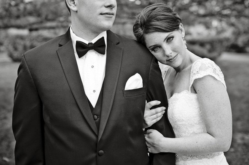 TerraSura-Weddings-Web-3206.jpg