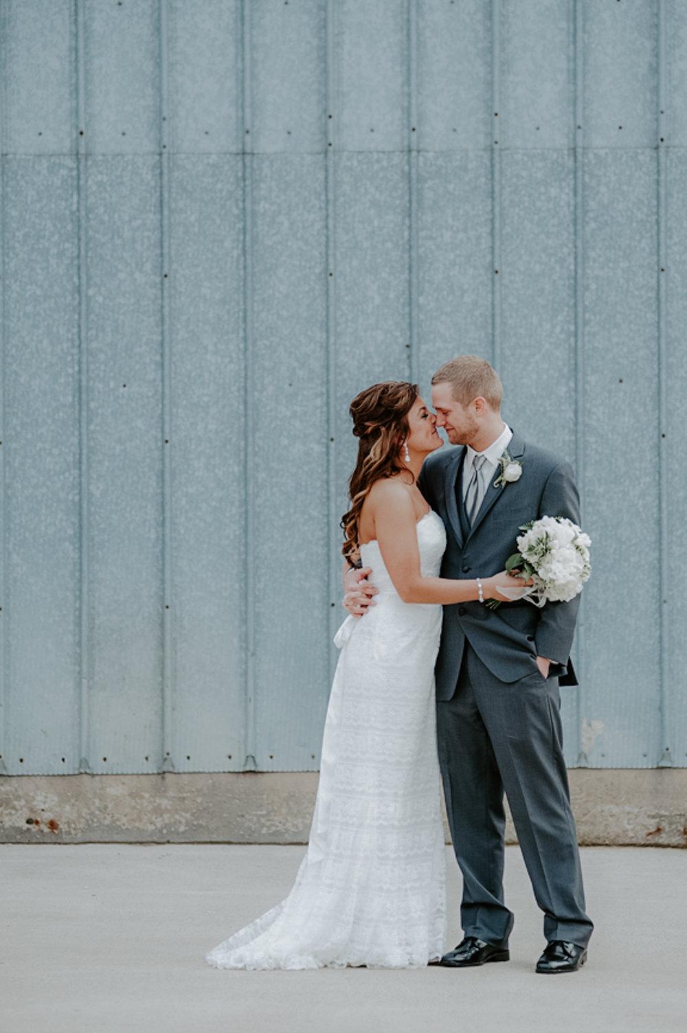 TerraSura-Weddings-Web-3354.jpg