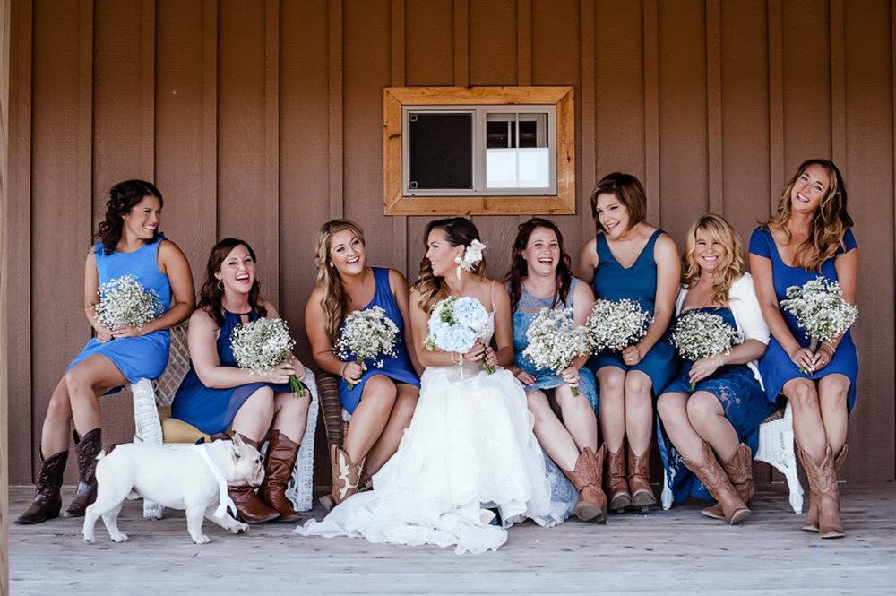 TerraSura-Weddings-Web-4426.jpg