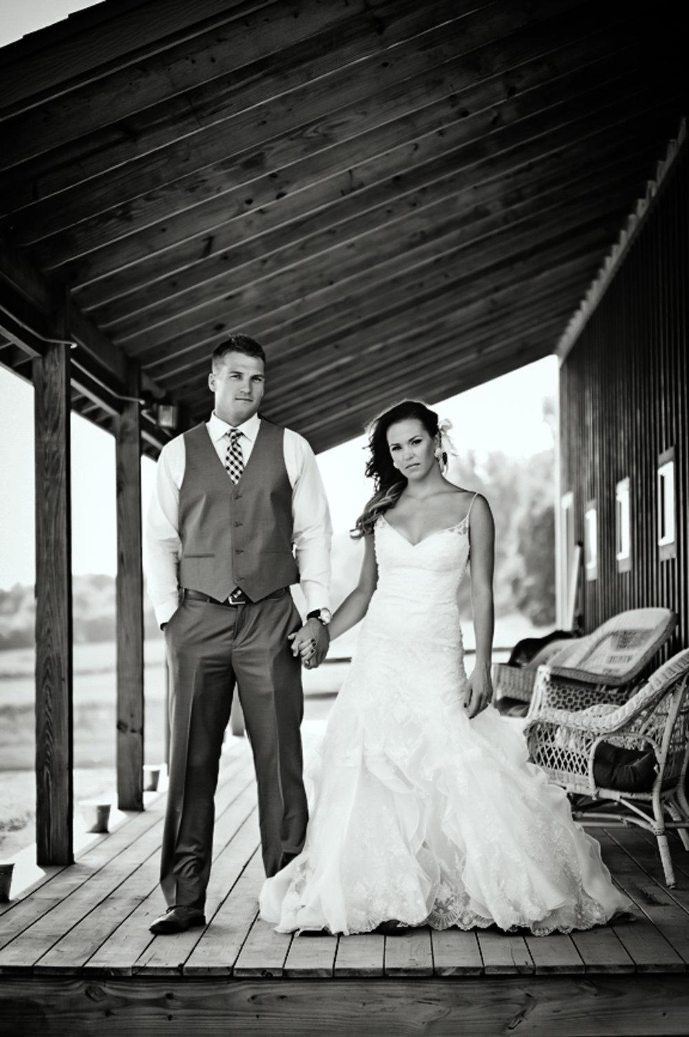 TerraSura-Weddings-Web-4524.jpg