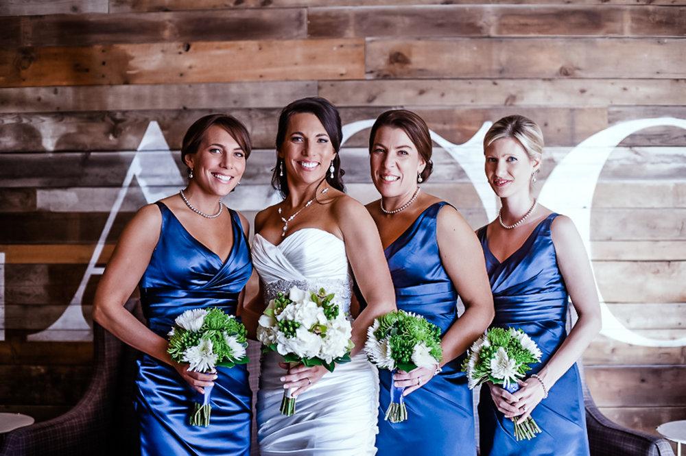 TerraSura-Weddings-Web-4544.jpg