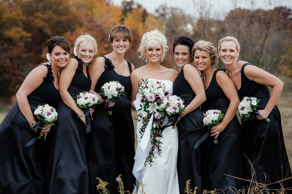 TerraSura-Weddings-Web-5065.jpg