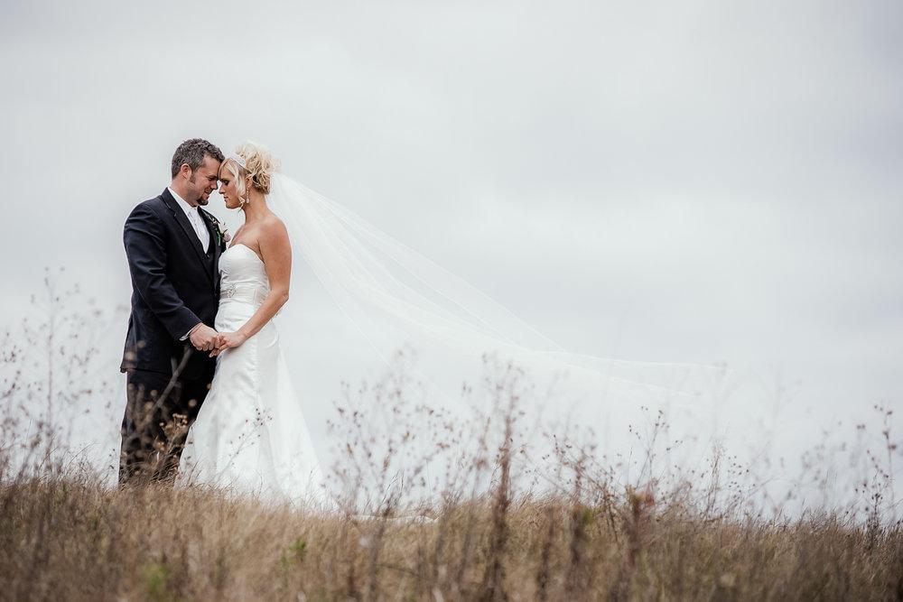 TerraSura-Weddings-Web-5154.jpg