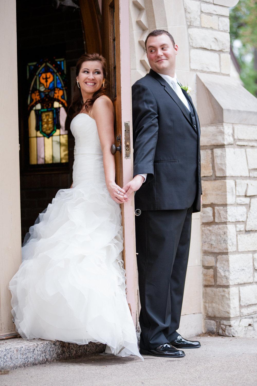 TerraSura-Weddings-Web-5250.jpg