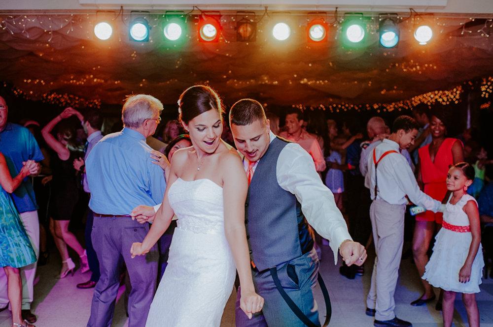 TerraSura-Weddings-Web-5291.jpg