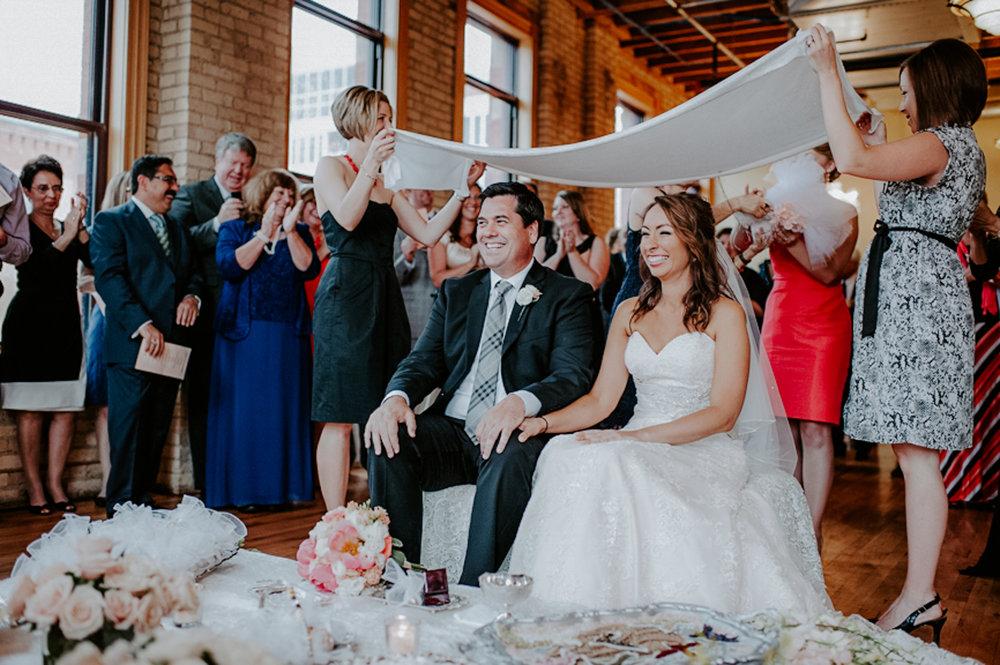 TerraSura-Weddings-Web-5431.jpg