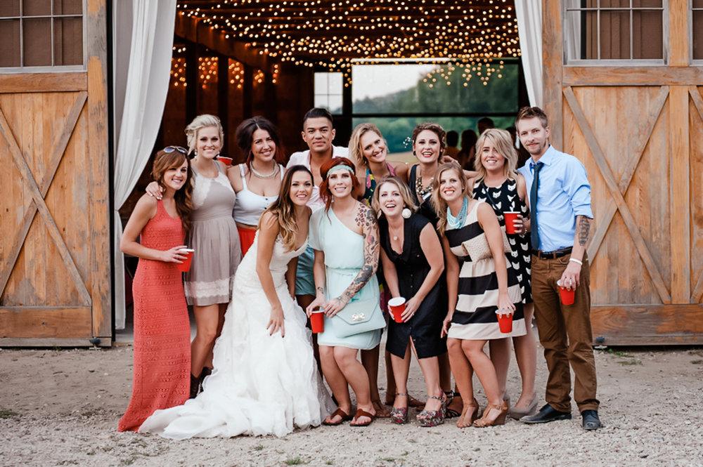 TerraSura-Weddings-Web-5987.jpg