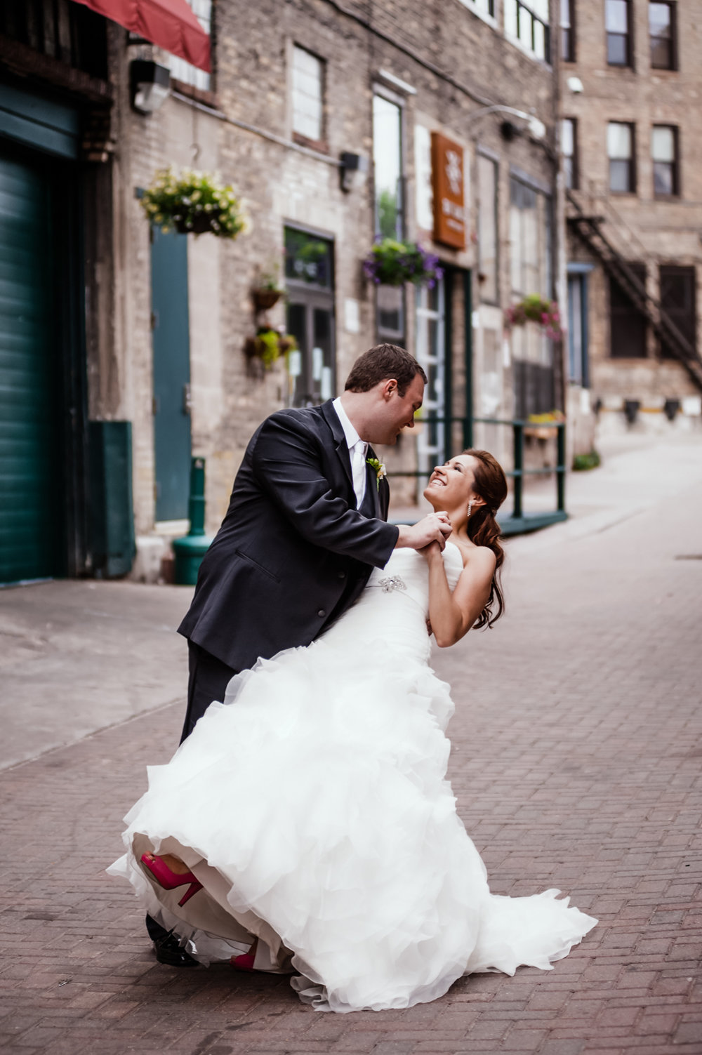 TerraSura-Weddings-Web-6047.jpg