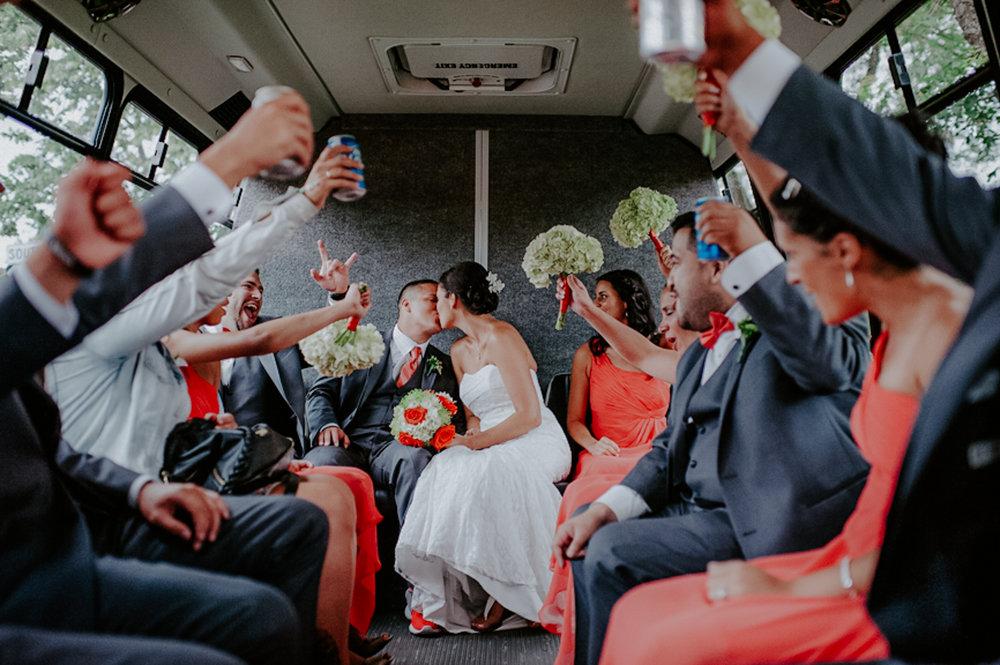 TerraSura-Weddings-Web-6115.jpg