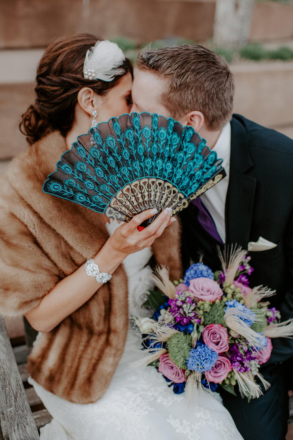TerraSura-Weddings-Web-6678.jpg