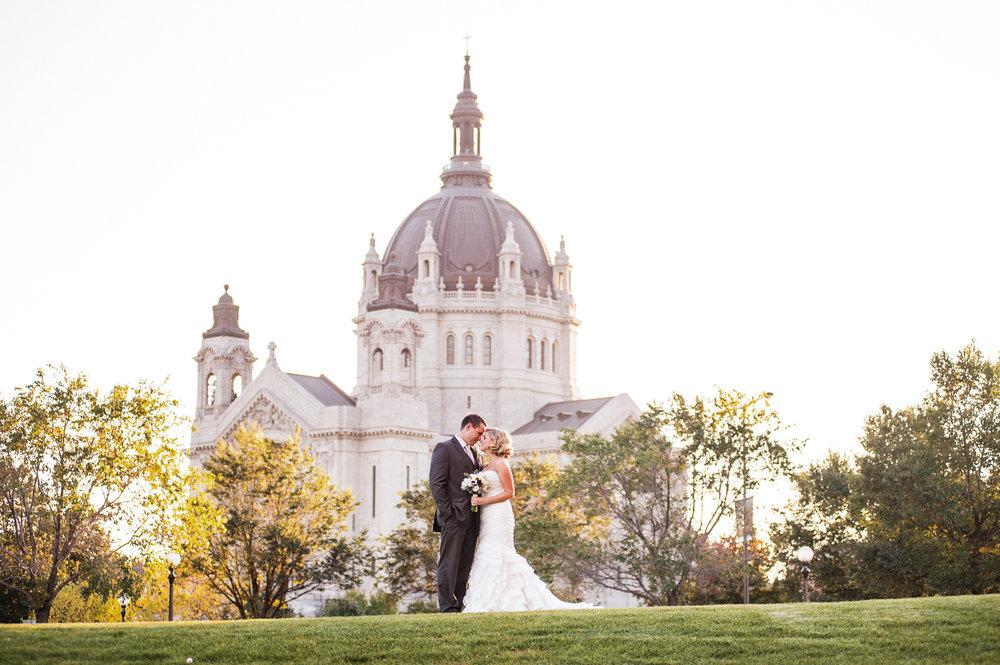TerraSura-Weddings-Web-6681.jpg