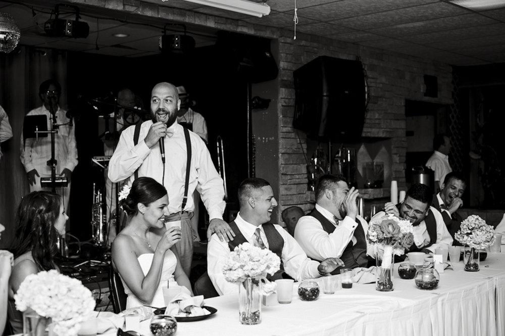 TerraSura-Weddings-Web-6718.jpg