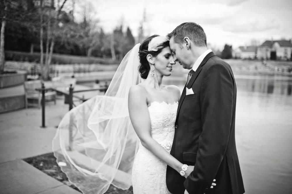 TerraSura-Weddings-Web-6722.jpg