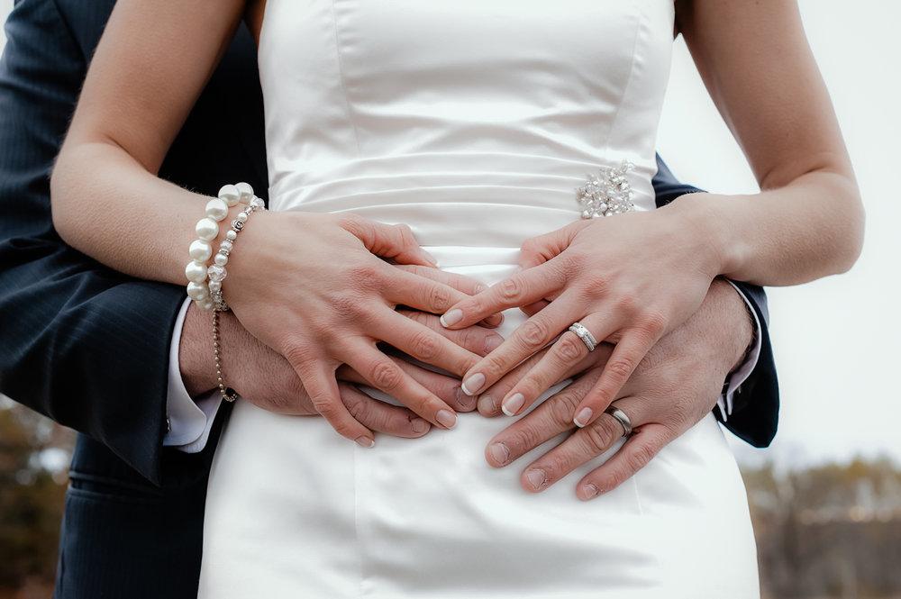 TerraSura-Weddings-Web-7027.jpg