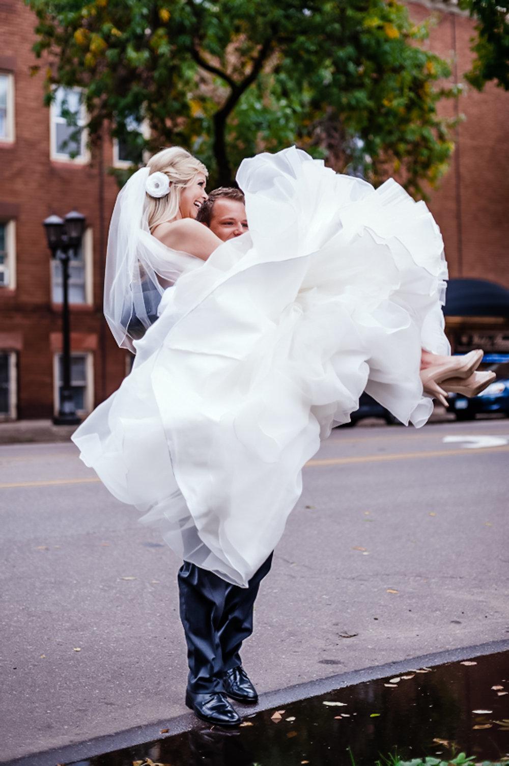 TerraSura-Weddings-Web-7044.jpg