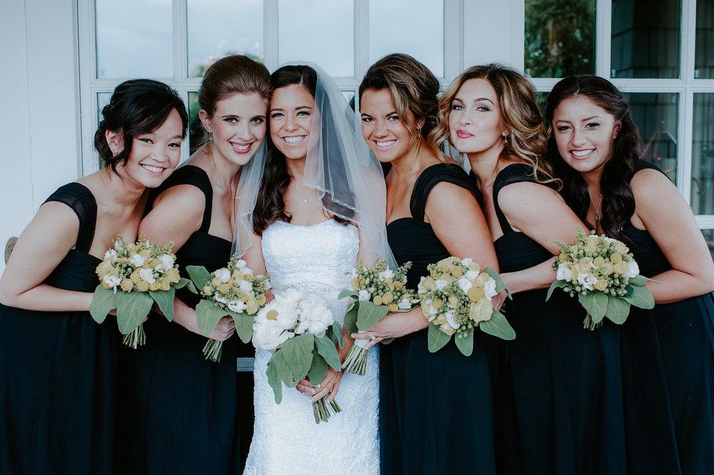 TerraSura-Weddings-Web-7477.jpg