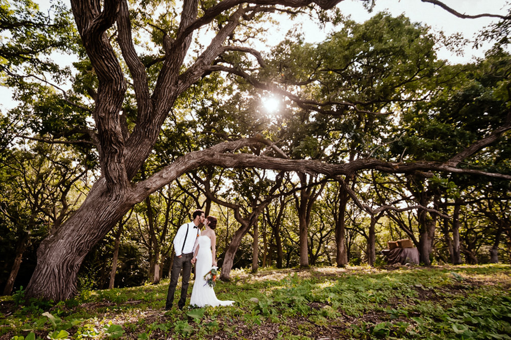 TerraSura-Weddings-Web-8086.jpg
