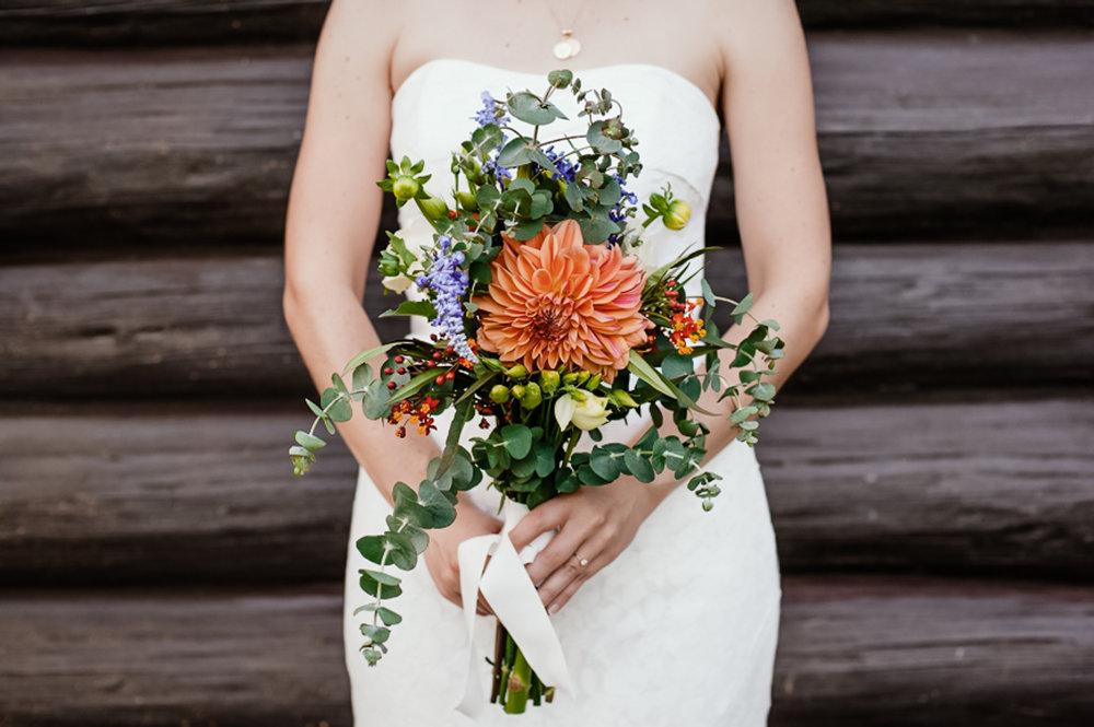 TerraSura-Weddings-Web-8233.jpg