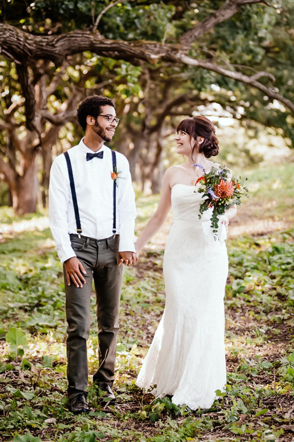 TerraSura-Weddings-Web-8113.jpg