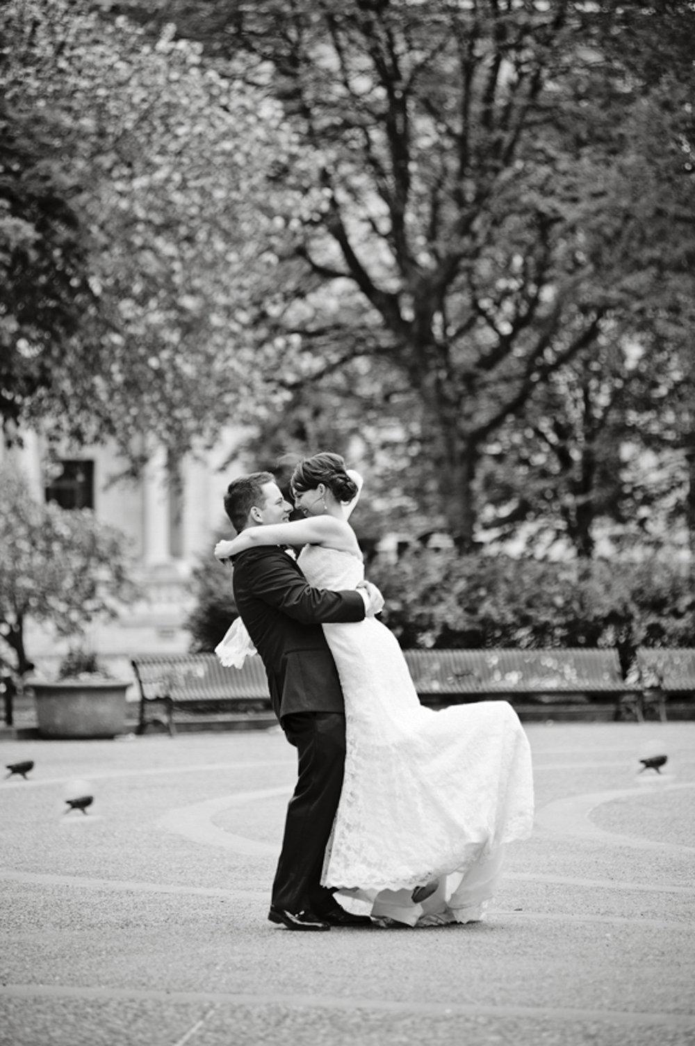 TerraSura-Weddings-Web-9020.jpg