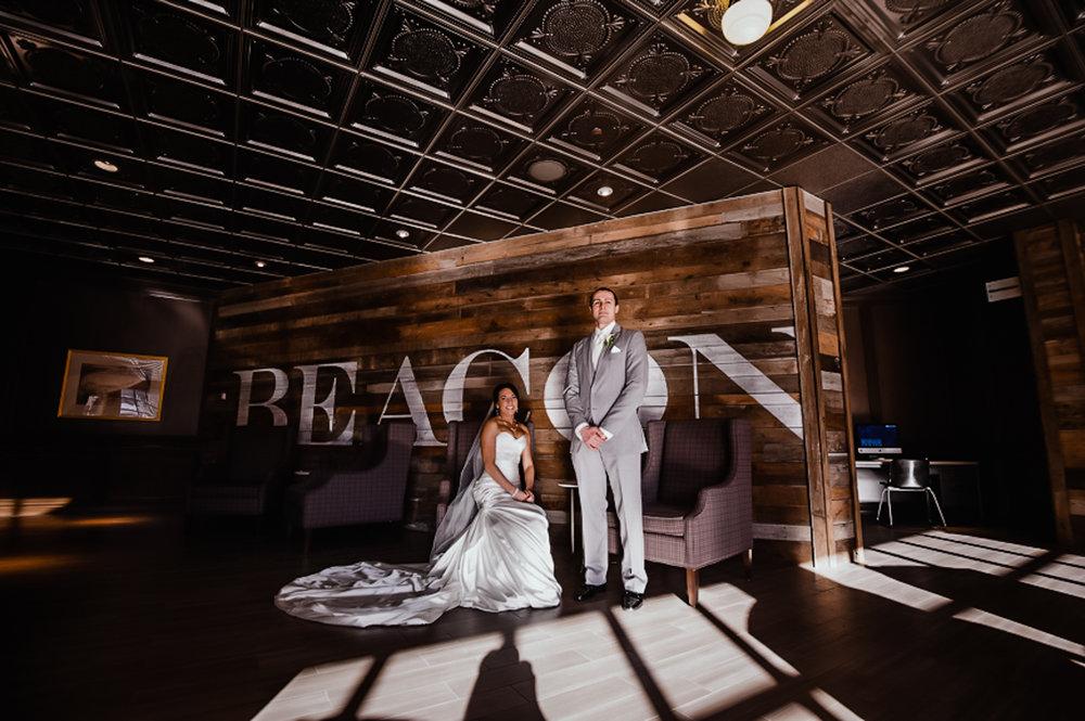 TerraSura-Weddings-Web-9167.jpg