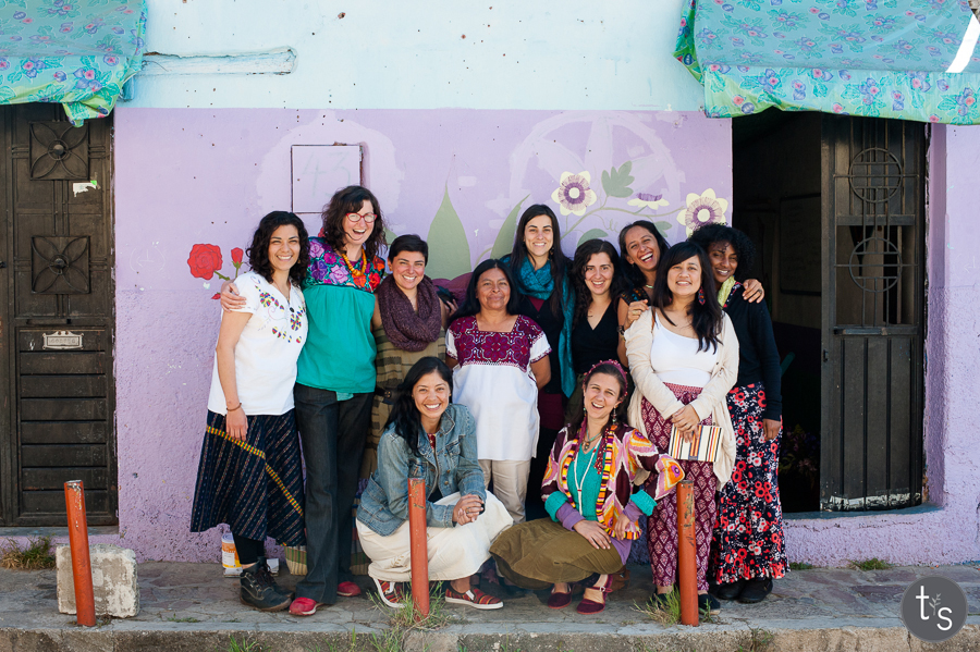 SB_TerraSura_ChiapasMExico_NichimOtAnil_17.jpg