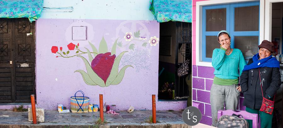 SB_TerraSura_ChiapasMExico_NichimOtAnil_10.jpg