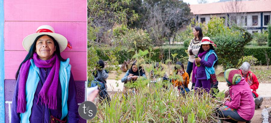 SB_TerraSura_ChiapasMExico_NichimOtAnil_8.jpg