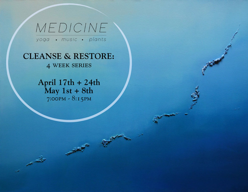 Medicine Poster Spring Series.jpg